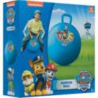 HOPPER BALL PAW PATROL
